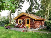Cottage De Tuinfluiter