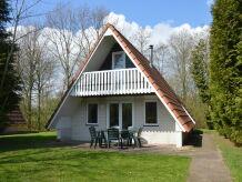 Ferienhaus Oldenhof 7