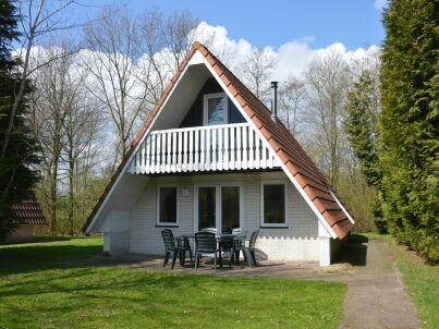 Oldenhof 7