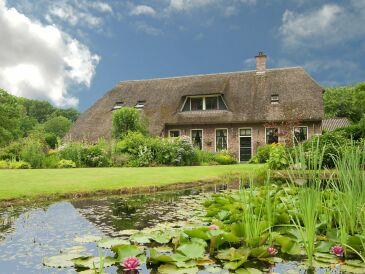 Bauernhof De Wheemhof