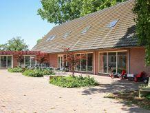 Bauernhof Vakantieboerderij Reezicht