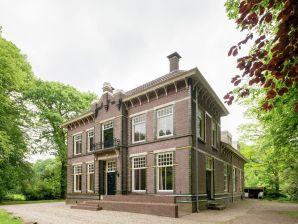 Landhaus De Lindenhorst