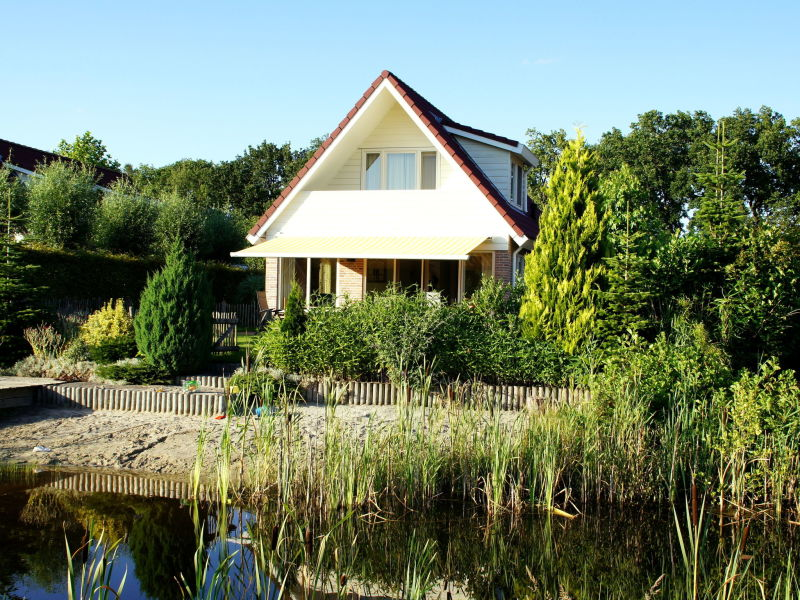 Villa Meerzicht