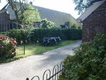 Bauernhof Onder de Eiken