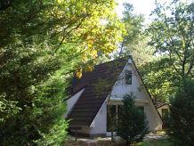 Ferienhaus Het Edelhert