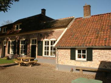 Bauernhof BuitenOosten