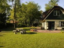 Ferienhaus Wildeman