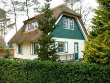 Ferienhaus Bosvilla Elfie