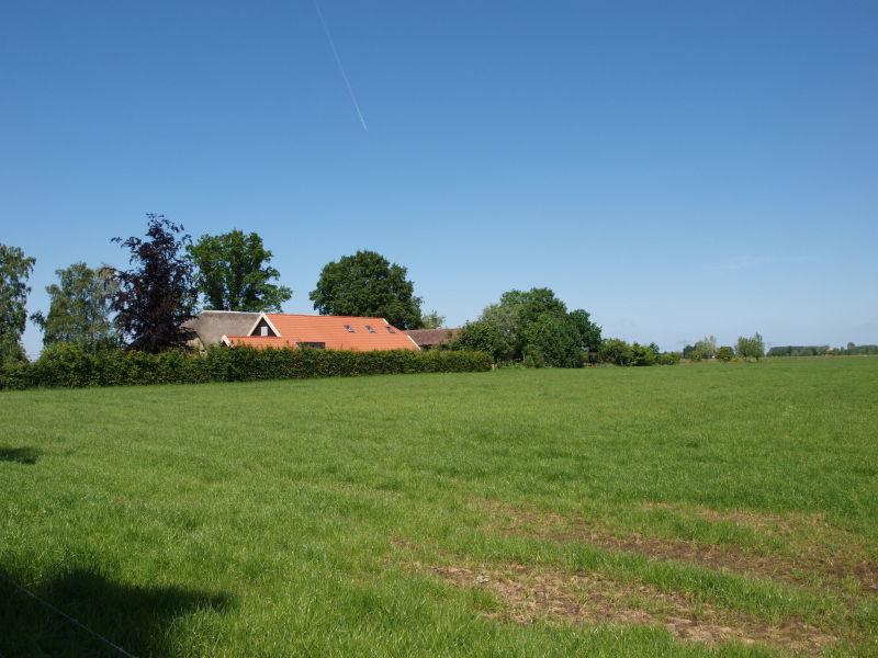 Bauernhof Sallandstee