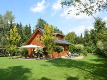 Ferienhaus Villa Wisselse Veen