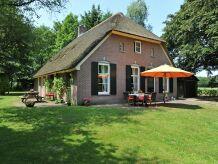 Bauernhof De Gelderhoeve