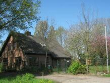 Bauernhof The Small Celtic