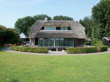 Landhaus Landhuis de Linde