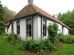 Bauernhof Yasmijn