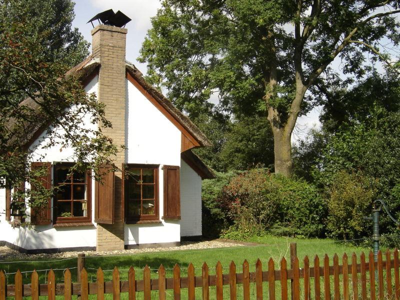 Cottage Rietzanger