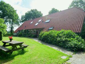 Bauernhof De Rode Haen