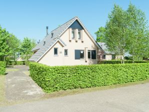 Ferienhaus Friese Rust