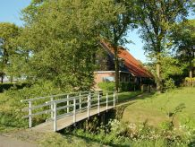 Ferienhaus Berkenhof
