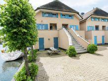 Villa Schiphuis Meerzicht