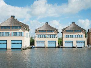 Villa Schiphuiswoning