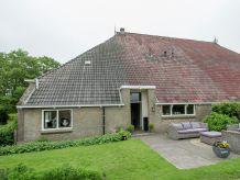 Bauernhof De Goudsbloem