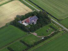 Bauernhof De Welstand