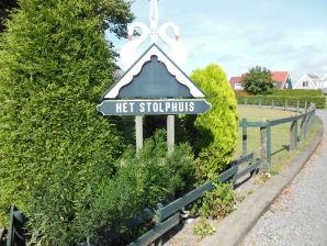 Ferienhaus Het Stolphuis