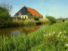 Bauernhof Slachtehiem