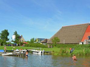 Bauernhof De Blikvaart