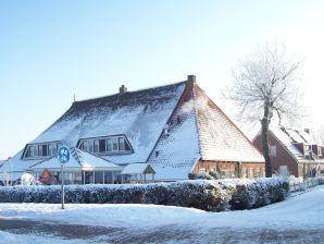 Bauernhof Stelpshoeve