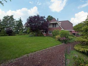 Landhaus De Tike