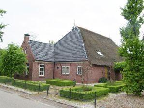 Bauernhof Heide State