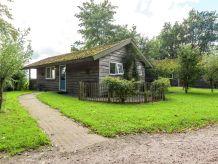 Ferienhaus Bonnehof