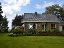 Ferienhaus De Drentsche Patrijs