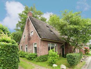 Bauernhof De Leemstee