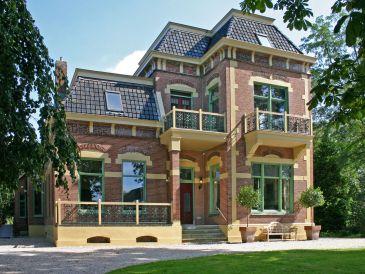 Villa Huize Tergast