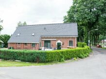 Bauernhof De Tak