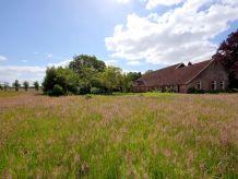 Landhaus Landgoed ter Wupping