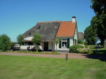 Ferienhaus Villa ten Hoeve