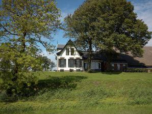 Bauernhof Hefswal