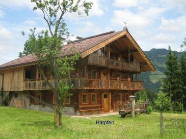 Ferienhaus Harpfen