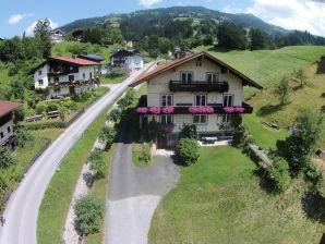 Ferienhaus Oma Wetti