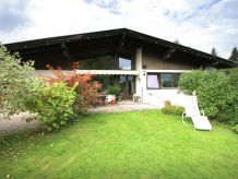 Landhaus Dorota