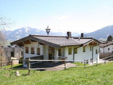 Ferienwohnung Residenz Grafenweg