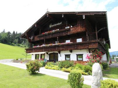 Blaickenhof