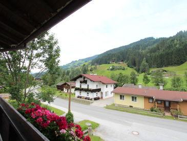 Ferienhaus Mooshäusl