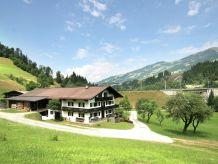 Ferienhaus Getznerhof