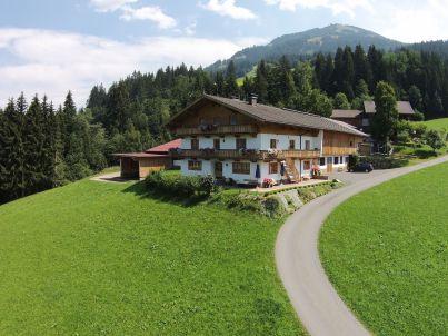 Glonersbühelhof