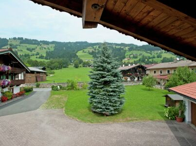 Seewaldhof II