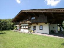 Ferienwohnung Seewaldhof II